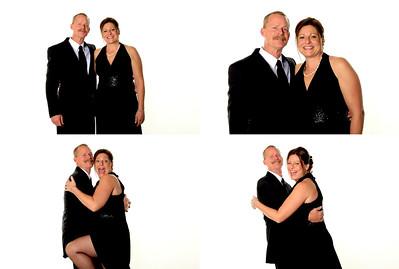 2010.01.02 Schleicher Wedding 366