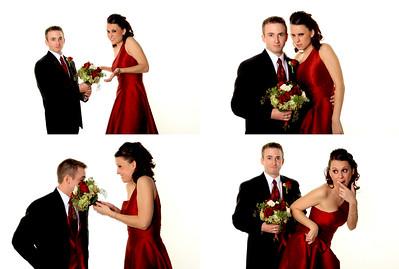 2010.01.02 Schleicher Wedding 466