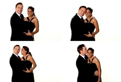 2010.01.02 Schleicher Wedding 086