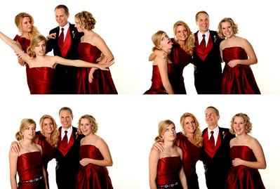 2010.01.02 Schleicher Wedding 334