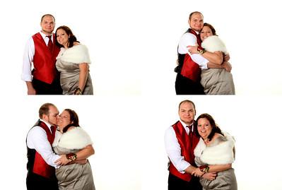 2010.01.02 Schleicher Wedding 447