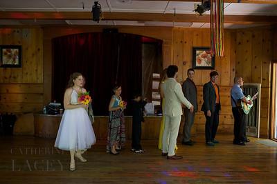 0642-Los-Angeles-Wedding-Photographer-Catherine-Lacey-Photography-Rani-Matt