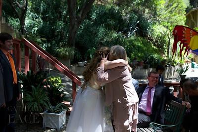 0658-Los-Angeles-Wedding-Photographer-Catherine-Lacey-Photography-Rani-Matt
