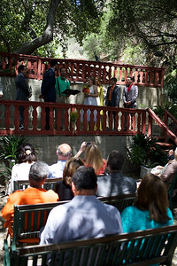 0666-Los-Angeles-Wedding-Photographer-Catherine-Lacey-Photography-Rani-Matt