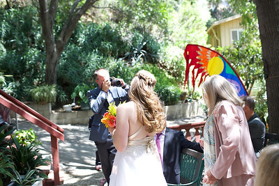 0653-Los-Angeles-Wedding-Photographer-Catherine-Lacey-Photography-Rani-Matt