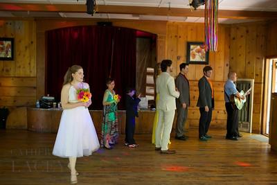 0643-Los-Angeles-Wedding-Photographer-Catherine-Lacey-Photography-Rani-Matt
