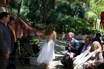 0660-Los-Angeles-Wedding-Photographer-Catherine-Lacey-Photography-Rani-Matt