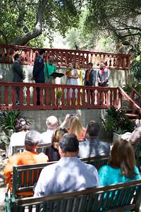 0665-Los-Angeles-Wedding-Photographer-Catherine-Lacey-Photography-Rani-Matt