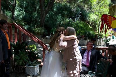 0657-Los-Angeles-Wedding-Photographer-Catherine-Lacey-Photography-Rani-Matt