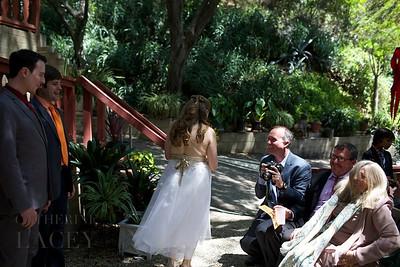 0659-Los-Angeles-Wedding-Photographer-Catherine-Lacey-Photography-Rani-Matt