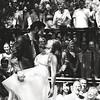 1140-Los-Angeles-Wedding-Photographer-Catherine-Lacey-Photography-Rani-Matt - Version 2