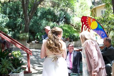 0654-Los-Angeles-Wedding-Photographer-Catherine-Lacey-Photography-Rani-Matt