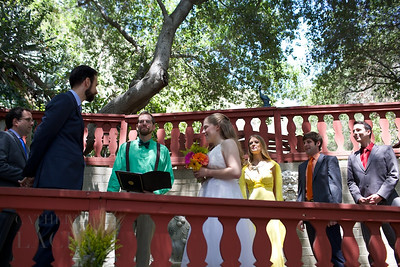 0664-Los-Angeles-Wedding-Photographer-Catherine-Lacey-Photography-Rani-Matt