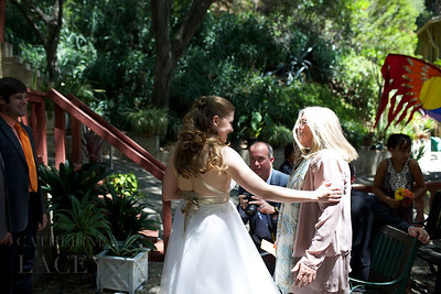 0655-Los-Angeles-Wedding-Photographer-Catherine-Lacey-Photography-Rani-Matt