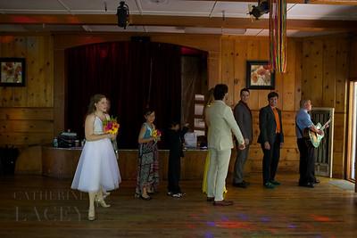 0641-Los-Angeles-Wedding-Photographer-Catherine-Lacey-Photography-Rani-Matt