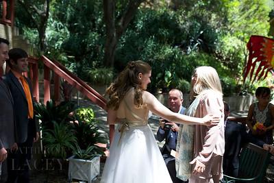 0656-Los-Angeles-Wedding-Photographer-Catherine-Lacey-Photography-Rani-Matt
