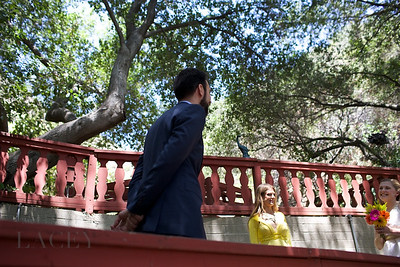 0663-Los-Angeles-Wedding-Photographer-Catherine-Lacey-Photography-Rani-Matt