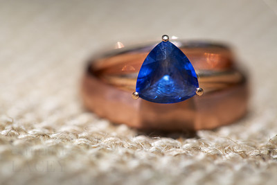 Los-Angeles-Wedding-Photographer-Catherine-Lacey-Photography-Rings-003