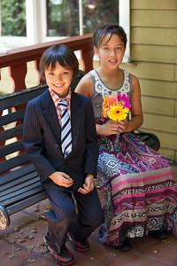0614-Los-Angeles-Wedding-Photographer-Catherine-Lacey-Photography-Rani-Matt