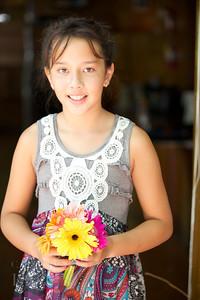0581-Los-Angeles-Wedding-Photographer-Catherine-Lacey-Photography-Rani-Matt
