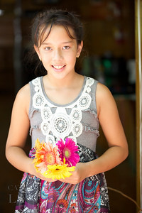 0582-Los-Angeles-Wedding-Photographer-Catherine-Lacey-Photography-Rani-Matt