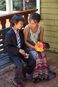 0618-Los-Angeles-Wedding-Photographer-Catherine-Lacey-Photography-Rani-Matt