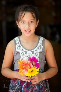 0588-Los-Angeles-Wedding-Photographer-Catherine-Lacey-Photography-Rani-Matt