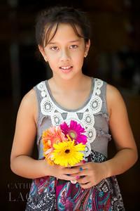 0591-Los-Angeles-Wedding-Photographer-Catherine-Lacey-Photography-Rani-Matt