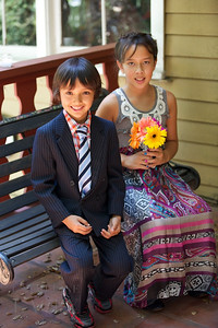 0616-Los-Angeles-Wedding-Photographer-Catherine-Lacey-Photography-Rani-Matt
