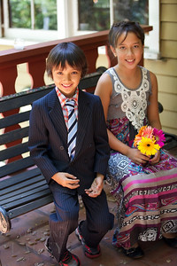 0613-Los-Angeles-Wedding-Photographer-Catherine-Lacey-Photography-Rani-Matt