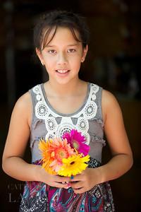 0589-Los-Angeles-Wedding-Photographer-Catherine-Lacey-Photography-Rani-Matt