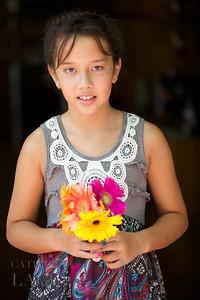 0590-Los-Angeles-Wedding-Photographer-Catherine-Lacey-Photography-Rani-Matt