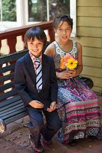 0617-Los-Angeles-Wedding-Photographer-Catherine-Lacey-Photography-Rani-Matt