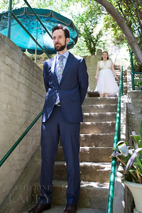 0411-Los-Angeles-Wedding-Photographer-Catherine-Lacey-Photography-Rani-Matt