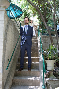 0406-Los-Angeles-Wedding-Photographer-Catherine-Lacey-Photography-Rani-Matt