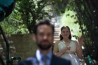 0424-Los-Angeles-Wedding-Photographer-Catherine-Lacey-Photography-Rani-Matt
