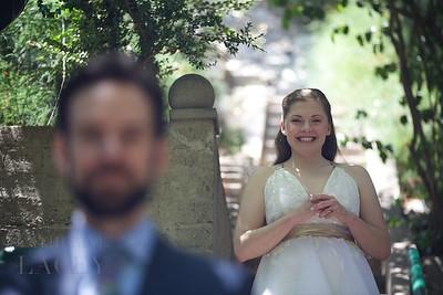 0428-Los-Angeles-Wedding-Photographer-Catherine-Lacey-Photography-Rani-Matt
