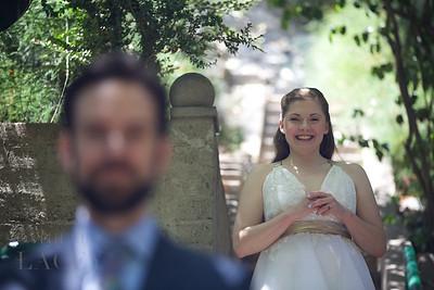 0427-Los-Angeles-Wedding-Photographer-Catherine-Lacey-Photography-Rani-Matt
