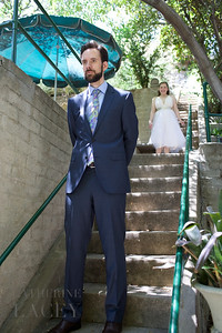 0410-Los-Angeles-Wedding-Photographer-Catherine-Lacey-Photography-Rani-Matt
