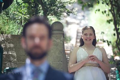 0429-Los-Angeles-Wedding-Photographer-Catherine-Lacey-Photography-Rani-Matt