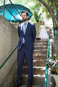 0409-Los-Angeles-Wedding-Photographer-Catherine-Lacey-Photography-Rani-Matt