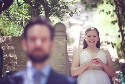 0430-Los-Angeles-Wedding-Photographer-Catherine-Lacey-Photography-Rani-Matt