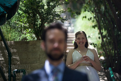 0426-Los-Angeles-Wedding-Photographer-Catherine-Lacey-Photography-Rani-Matt