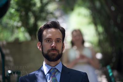 0422-Los-Angeles-Wedding-Photographer-Catherine-Lacey-Photography-Rani-Matt