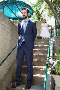 0412-Los-Angeles-Wedding-Photographer-Catherine-Lacey-Photography-Rani-Matt