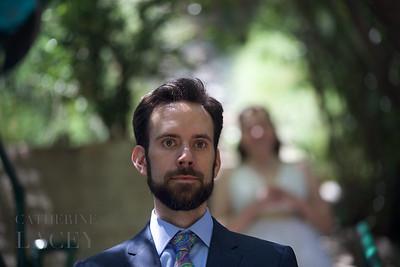 0420-Los-Angeles-Wedding-Photographer-Catherine-Lacey-Photography-Rani-Matt