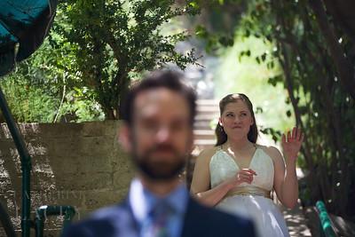 0423-Los-Angeles-Wedding-Photographer-Catherine-Lacey-Photography-Rani-Matt