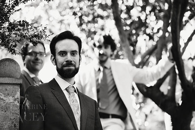 1461-Los-Angeles-Wedding-Photographer-Catherine-Lacey-Photography-Rani-Matt