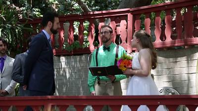 Los-Angeles-Wedding-Photographer-Catherine-Lacey-Photography-Rani-Matt-Movies-23
