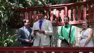 Los-Angeles-Wedding-Photographer-Catherine-Lacey-Photography-Rani-Matt-Movies-24